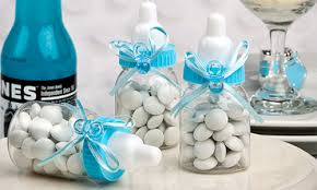 boy baby shower favors it s a boy baby shower
