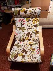 ikea sofa gebraucht ikea sofa in bonn gebraucht kaufen kalaydo de