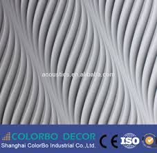 mdf siding mdf siding suppliers and manufacturers at alibaba com