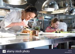 the kitchen movie release date july 25 2007 movie title no reservations studio