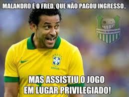 Fred Meme - os melhores memes do chocolate da holanda no brasil participa礑磽o