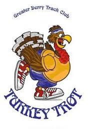 turkey trot shirt ideas search turkey trot shirts