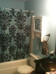 Blue And Brown Bathroom Sets Blue And Brown Bathroom Sets Google Search For The Home