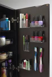 13 creative bathroom organization and diy solutions 3 diy