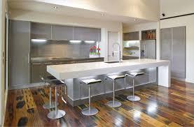 kitchen storage island cart large size of island cabinets kitchen