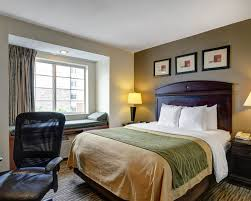 Comfort Inn Suites Airport And Expo Comfort Inn U0026 Suites Airport Dulles Gateway Sterling Hotels From