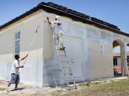 design a house how to paint the exterior of a house hgtv