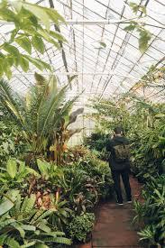 Botanical Gardens Cafe Melbourne by Royal Botanic Garden Victoria Melbourne U2014 Haarkon Lifestyle