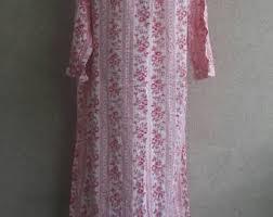 Shabby Chic Plus Size Clothing by Shabby Chic Clothing Plus Size Etsy