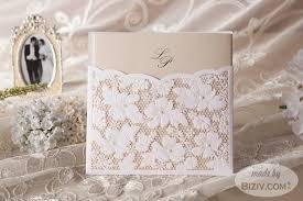 vintage style wedding invitations vintage style wedding
