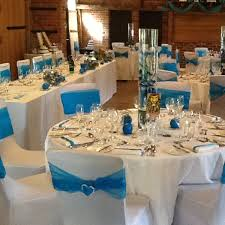 event chair covers chair cover hire surrey chair covers hshire berkshire