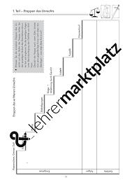 Haas Und Kollegen Baden Baden Michael Kohlhaas Unterrichtsmaterialien U2013 Deutsch