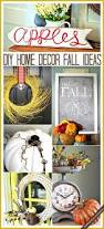 home decor diy fall ideas the 36th avenue home decor diy fall decor ideas that you are going to love at the36thavenue