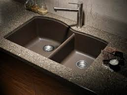 Kitchen Sinks In Toronto Stone Masters - Sink kitchen