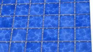 blue ceramic floor tile tiles astonishing patterned ceramic