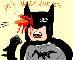 u0027s simple draw batman