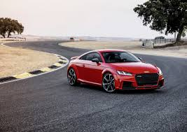 audi commercial super bowl 2015 audi a3 commercial driver role playing gross parents