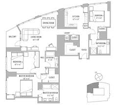 154 best plans images on pinterest architecture floor plans and