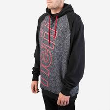 corporate hoodie neff