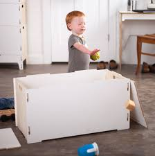 the 25 best white wooden toy box ideas on pinterest wooden toy