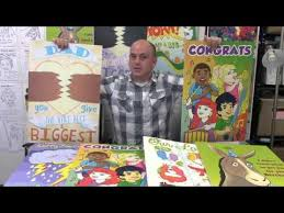 really big greeting cards by really big greeting cards