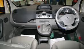 renault dauphine interior car picker renault kangoo interior images