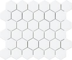 anatolia tile inc soho glazed ceramic and porcelain tile