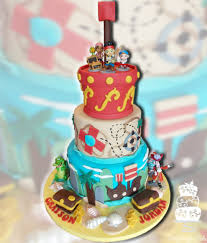 jake and the neverland birthday jake and the neverland birthday cake cake by