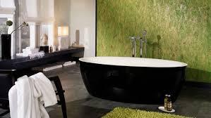chambre noir et vert chambre noir et vert gallery of chambre taupe et couleur ides