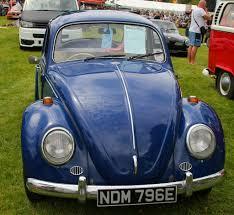 volkswagen beetle 1967 1967 vw beetle 1500 ndm796e vw alltypes show bodelwyddan