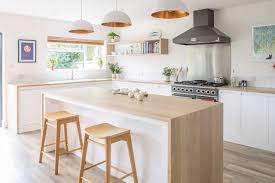 kitchen scandi dining scandinavian interior design pinterest