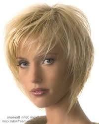 Bob Frisuren Kurz Pony by Frisuren Mit Pony Und Stufen Kurz Hair And