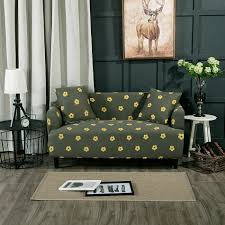 Green Sofas Living Rooms by Compare Prices On Green Sofa Cover Online Shopping Buy Low Price