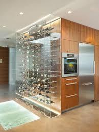 R Wine Cellar - best 25 glass wine cellar ideas on pinterest contemporary