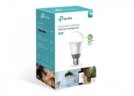 light bulb changing stick tp link smart wi fi led bulb for easy home automation amanda blain