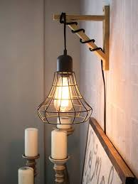 best 25 hanging lights ideas on unique lighting with