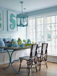 coastal dining room furniture dining room sets coastal home decorating interior design ideas