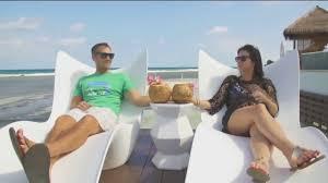 sandals resorts deco drive features sandals royal caribbean u0027s