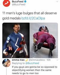 Sexist Meme - buzzfeed is sexist meme by avor memedroid