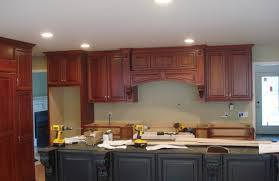 kitchen collection locations kitchen amazing commercial kitchen store home design popular