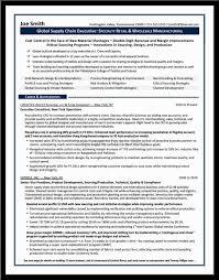 Scm Resume Format 100 Scm Resume Format Medical Assistant Job Performance