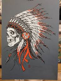 69 best things to paint images on pinterest feather painting