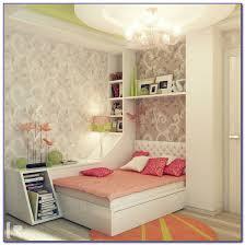 tapisserie chambre ado fille papier peint chambre ado fille chambre idées de décoration de