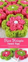 top 25 best halloween rice krispy treats ideas on pinterest 25 best rice crispy pops ideas on pinterest rice krispies