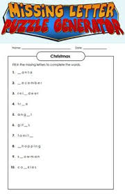 basic addition task cards and many other math task cards in our