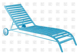 best swimming pool chair for your outdoor furniture with