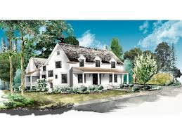 brightstar real estate blog