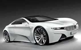 bmw sports car models bmw sports car models subaru car