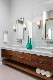 Double Sink Vanity Units For Bathrooms Bathroom Bathroom Vanity Modern With Wholesale Bathroom Vanity