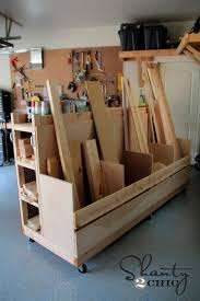 90 best garage images on pinterest woodwork workshop ideas and